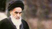 روایت امام خمینی از فردی که اسب و شمشیر خریده بود و می گفت منتظر ظهور امام زمان است