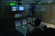 ببینید | پشت صحنه برنامههای آموزشی تلویزیون که در روزهای کرونا جای مدرسه را گرفتند