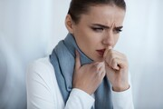 چرا با اینکه سرماخوردگی تمام شده، همچنان سرفه میکنیم؟