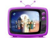 دستان پُر از انیمیشنِ تلویزیون در روزهایی که مدارس تعطیل هستند