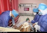 اختصاص ۲۰۰ میلیارد تومان به وزارت بهداشت برای جبران خدمات کادر درمانی