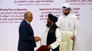 واکنش ریاض به توافق طالبان و آمریکا