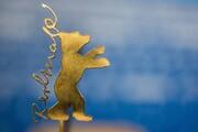 اهدای خرس طلایی جشنواره برلین به فیلم محمد رسولاف