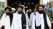 اولین دستور طالبان پس از توافق