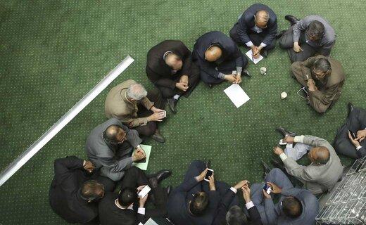 رونمایی از مردان پشتپرده مجلس یازدهم/ نبض اصلاحطلبان کُند میزند