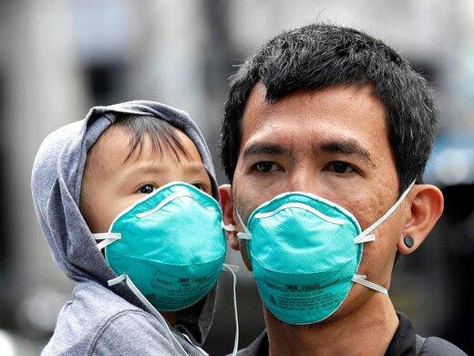 ۶ باور غلط در مورد ویروس کرونا