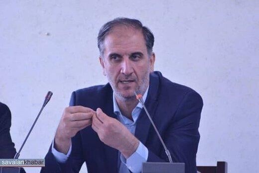 ضدعفونی بیش از ۱۶۷ دستگاه اتوبوس شهری در اردبیل