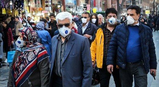تصمیم شهرداری تهران برای معضل پسماندهای کرونایی