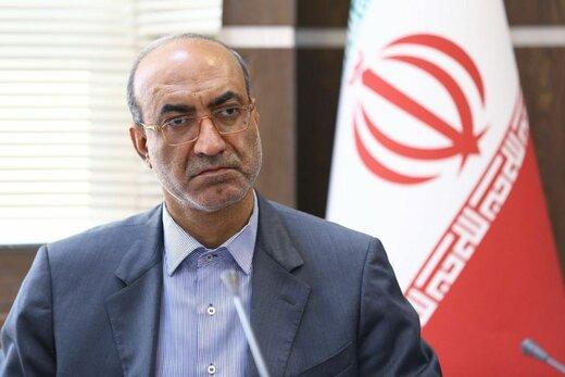 ساعت کار ادارات استان قزوین تغییر کرد