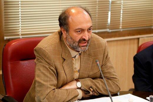 استقرار تیمهای بهداشتی و کنترلی در مبادی ورودی و خروجی استان
