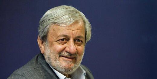آخرین خبرها از مبتلا شدن عضو مجمع تشخیص به کرونا