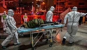 شناسایی ۷۹ فرد مشکوک به کرونا در جنوب غرب خوزستان