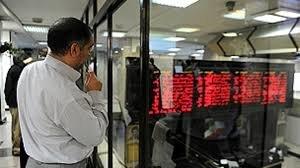 بازار سهام،کرونا را شکست داد