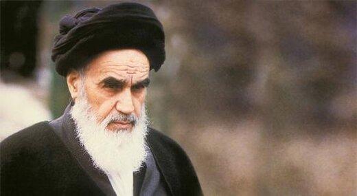 گپ و گفت خواندنی با یکی از کارگزاران رژیم پهلوی در مورد امام خمینی: یک پاپاسی از وجوهات را جابجا نمی کرد/امام خمینی در حد پاپ است