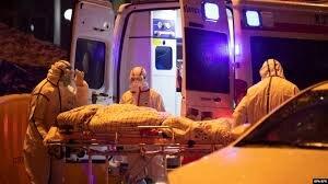 جواب آزمایش کرونای ۲۲ گلستانی مثبت شد/ ۲۵ بیمار مبتلا به کرونا در گلستان