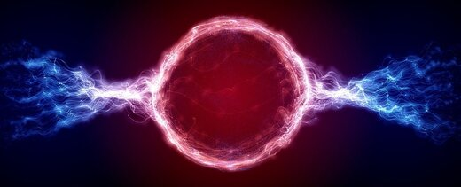 روشی نوین در همجوشی هستهای