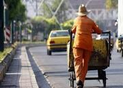 حداقل دستمزد کارگران چقدر پیش بینی شده است؟