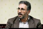 از فردا ماسک و محلول ضدعفونی در تمام داروخانههای تهران پیدا میشود