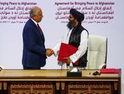 عطوان:توافق با طالبان، اعتراف آمریکا به شکست بود/ عربها درس بگیرند