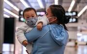 چگونه با فراگیر شدن ویروس کرونا، همراه کودک سفر کنیم؟