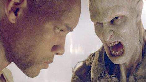 ترسناکترین ویروسهایی که در سینما شیوع یافتند