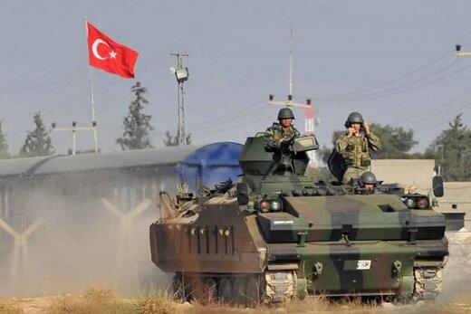 هشدار روس ها به ترکیه پس از ایجاد منطقه پرواز ممنوع در ادلب
