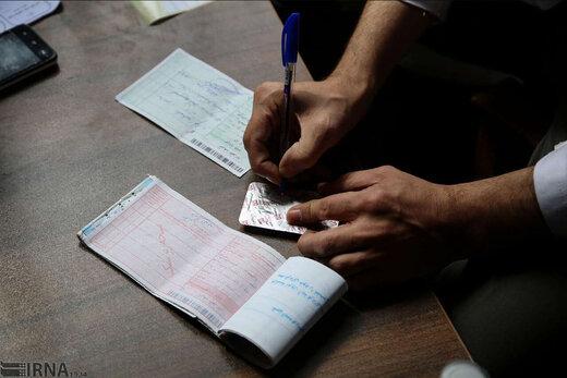 هشدار ناجا درمورد پزشکهای قلابی طب سنتی