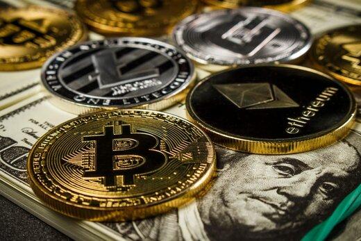 افت بیسابقه قیمتها در بازار ارزهای دیجیتال