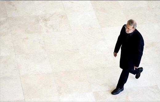 نامه نگاری و کسب اجازه لاریجانی از رهبری برای تعیین تکلیف بودجه ۹۹ /احتمال صدور حکم حکومتی وجود دارد؟ /ماجرای رأیگیری تلفنی از نمایندگان
