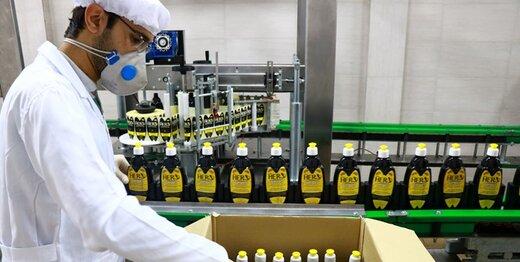 ممنوعیت صادرات برخی کالاها برای مقابله با کرونا