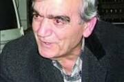 سهیل زکار، مترجم تاریخ اسلام درگذشت