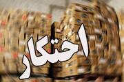 جدیدترین تخلف کرونایی در استان تهران/ شناسایی انبار میلیونی محتکران