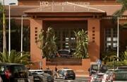 ۷۰۰ مسافر هتل از ترس ابتلا به کرونا حبس شدند