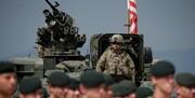 ببینید | پشت پرده آمادهباش آمریکا برای آغاز جنگ سنگین در عراق