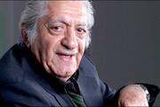 ببینید   ویدئویی استثنایی درباره ایرانیها از آقای بازیگر