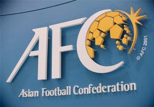 پنج پیشنهاد برای تقابل با کرونا روی میز AFC