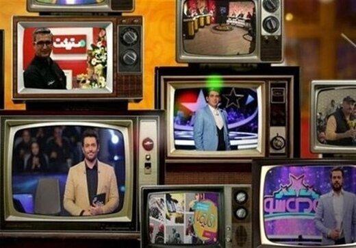 انگیزه لعیا زنگنه از بازی در یک سریال کمدی