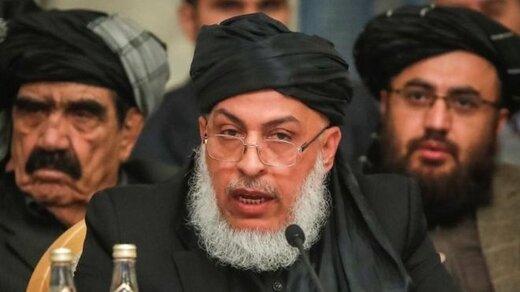 واکنش کابل به تصمیم طالبان