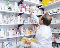 بازرسی از ۴۵ داروخانه و فروشگاه لوازم بهداشتی در چهارمحال وبختیاری