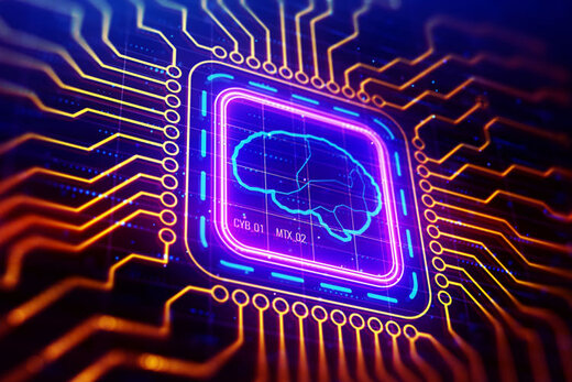 کامپیوترها در آغاز مسیری جدید برای دستیابی به هوش انسانی
