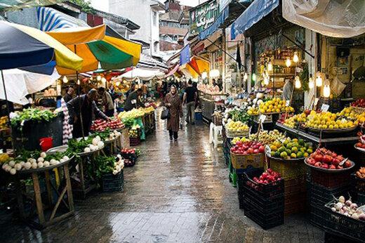 کرونا بازار کدام مشاغل را در ایران داغ کرد؟