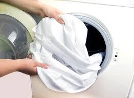 ویروس کرونا؛ آیا لباسها هم به ویروس کرونا آلوده میشوند؟