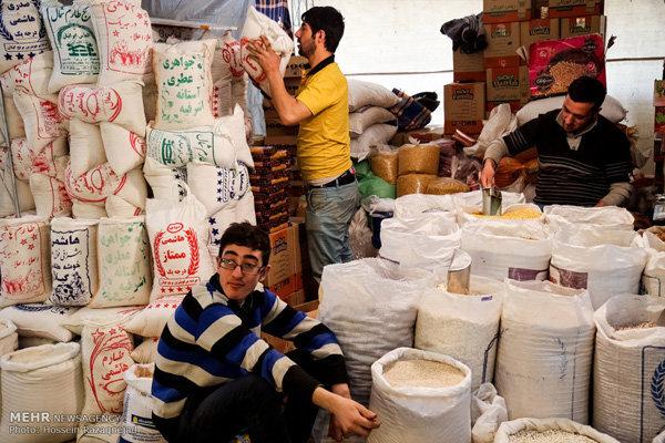 پایگاه خبری آرمان اقتصادی 5355142 مصوبات جدید ستاد تنظیم بازار برای تامین کالاهای اساسی در سال ٩٩