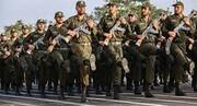 تاریخ اعزام مشمولان به سربازی در نیمه اول سال ۹۹ تغییر کرد