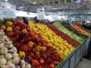 برای افزایش سطح ایمنی بدن چه بخوریم؟