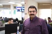 علی بابا؛ پای تعهدمان به مسافران هستیم، حالا وقت حمایت دولت است