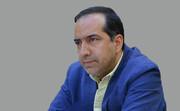 واکنش حسین انتظامی به درگذشت «یکی از شجاعترین دیپلماتهای جمهوری اسلامی»