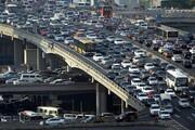 آخرین قیمتها در بازار خودرو/ روند بازار نزولی است