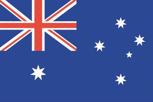 ورود آزاد کرونا به استرالیا از طریق توریستهای کره جنوبی و ژاپن/محدودیت برای ایرانی ها