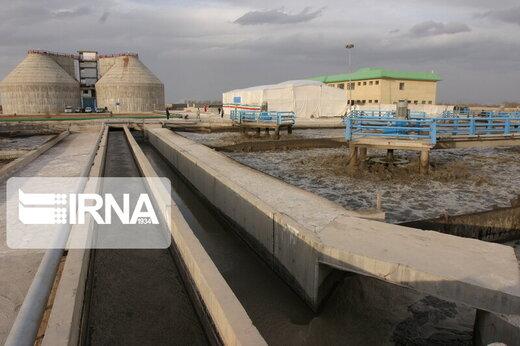 معاون وزیر نیرو: مصرف آب در برخی مناطق ۳۰ درصد افزایش یافته است